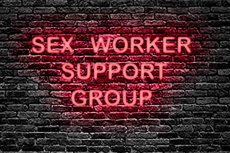 SupportGrouponBrick